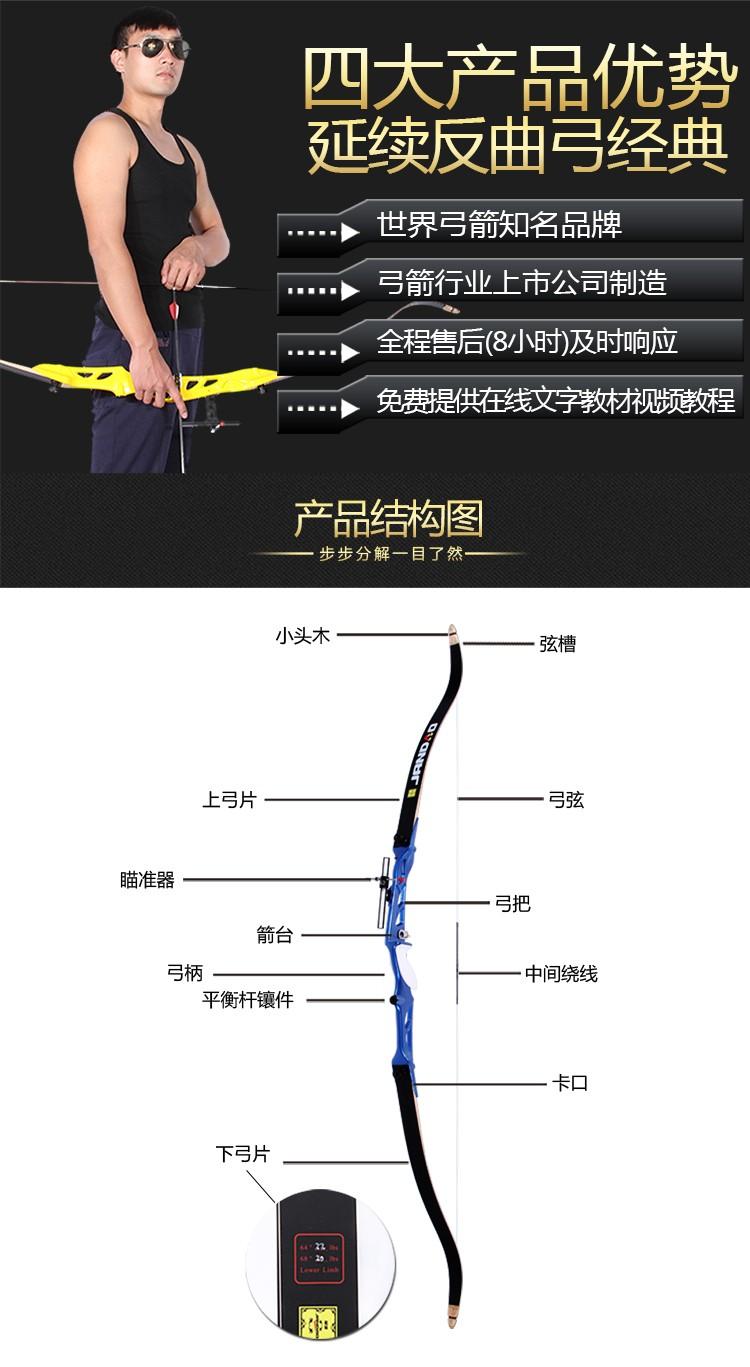 唐宗详情750px_02.jpg