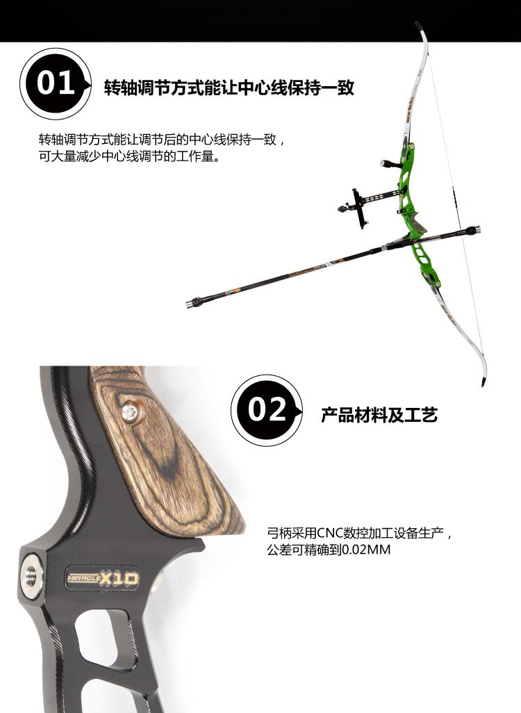 圣迹X10详情总汇_05.jpg
